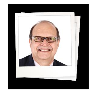 DR. GANESH PAI - Soprano ICE Laser hair removal